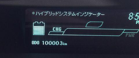 13120691.jpg