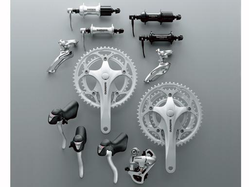 ロードバイク考(その3)