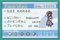 こずかい500円