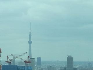 プレミアム ウイング2012Summer in東京 120613-17