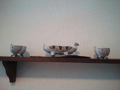 fc2blog_201211111446394c4.jpg