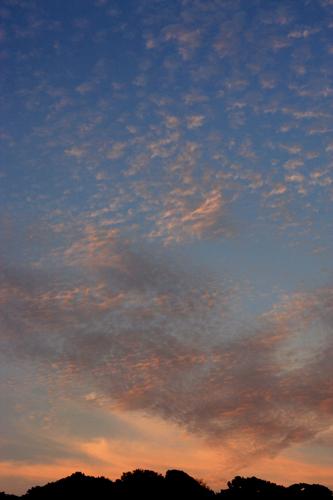 IMG_05夕焼け雲いろいろ