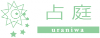 uranwia
