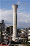 s20120526-0027京都市営桃陵