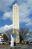 s20120526-0029公団久御山