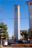 s20120526-0079公団有野(A)