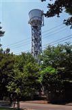 s20120526-0076公団ひばりヶ丘