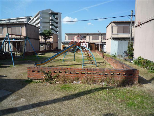 s-P1040019.jpg