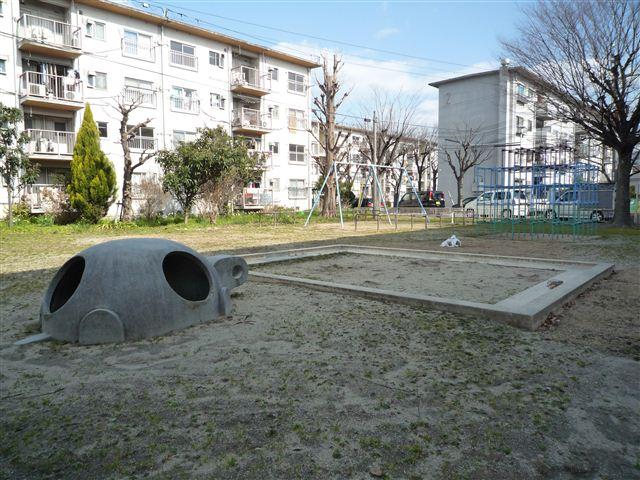 s-P1060476.jpg