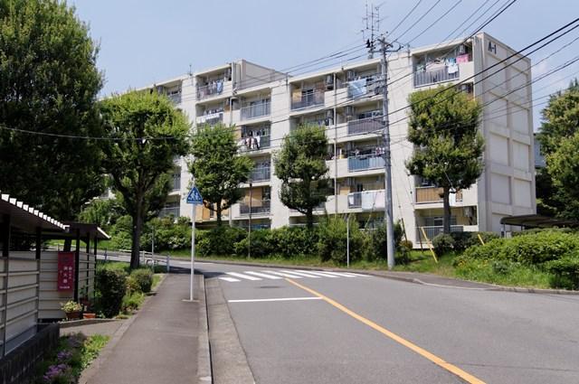 takagasaka-DSC01368_DxO.jpg