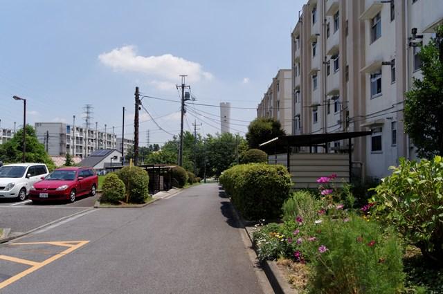 takagasaka-DSC01376_DxO.jpg