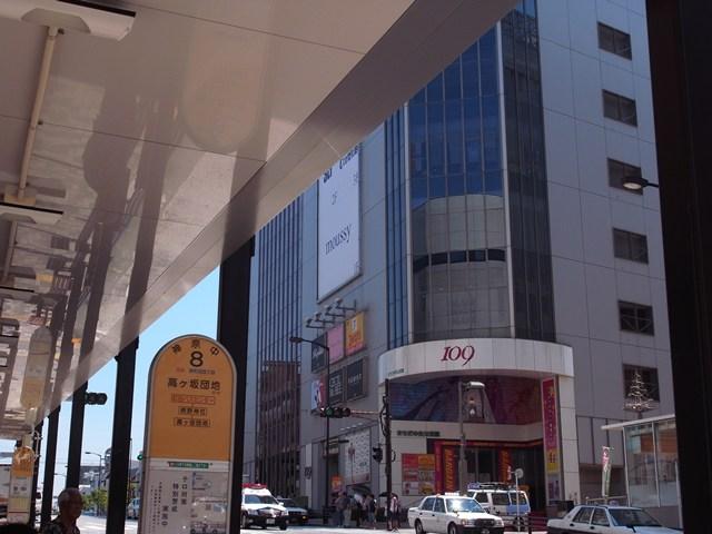 takagasaka-R0020875.jpg