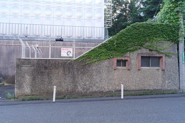 tsurukawadanchi-DSC01720_DxO.jpg