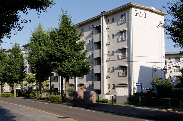tsurukawadanchi-DSC01727_DxO.jpg