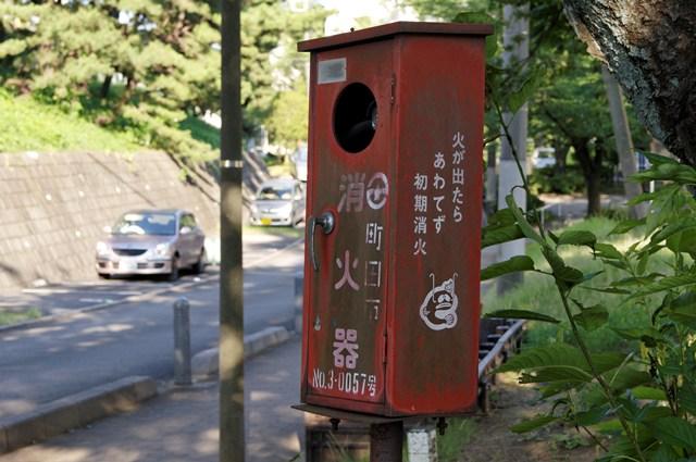 tsurukawadanchi-DSC01735_DxO.jpg