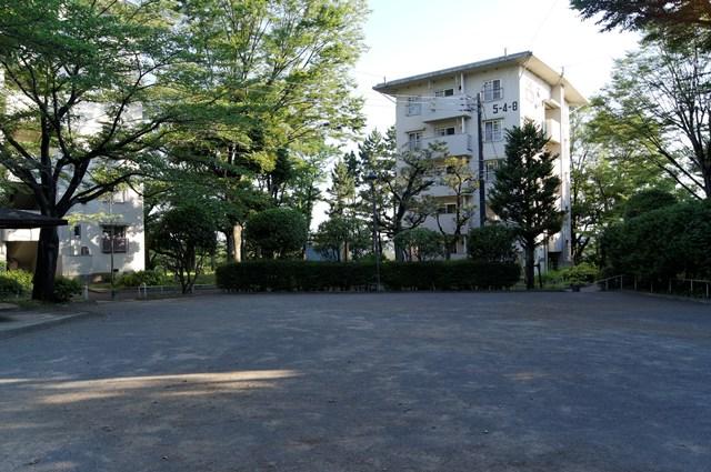 tsurukawadanchi-DSC01738_DxO.jpg