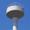 円盤型給水塔一覧