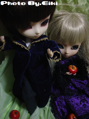 DSC057611.jpg
