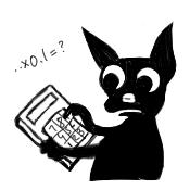 03_taxe2.jpg