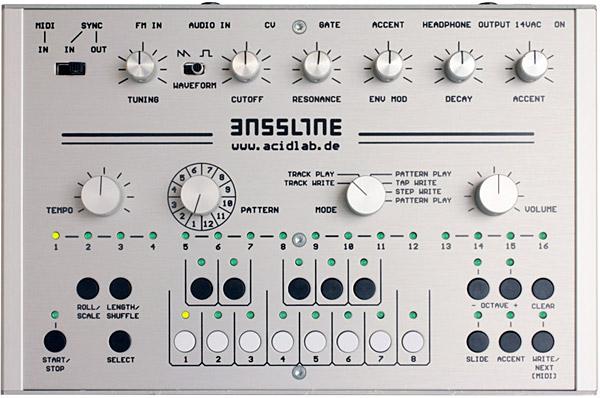 acidlab-bassline3-1.jpg