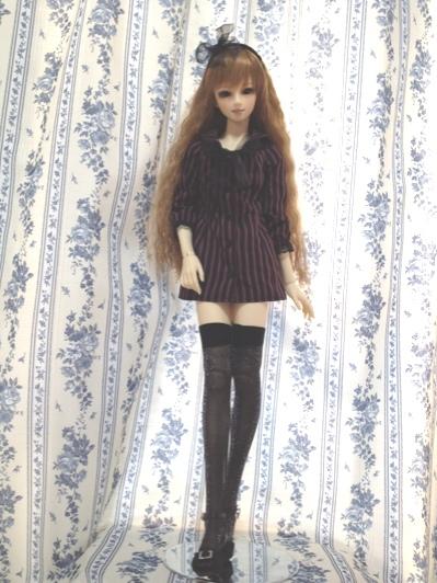 fc2blog_20120916155248ff6.jpg