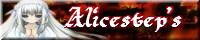 blog_banner_20100609140700.jpg