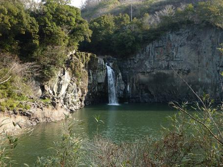 chindanotaki001.jpg