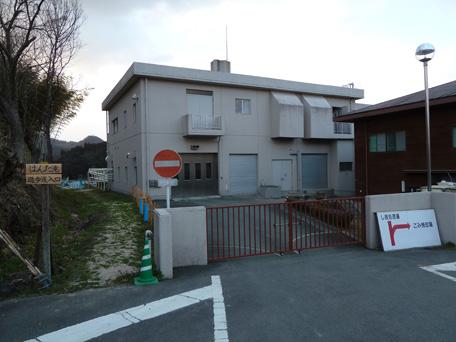 ogunimachi_hantanotaki001.jpg
