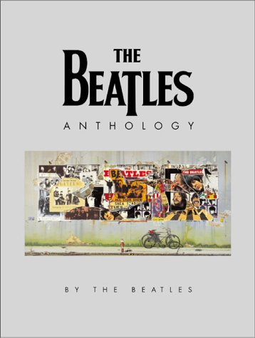 anthologybook.jpg