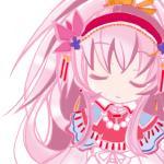桜瀬 えりか