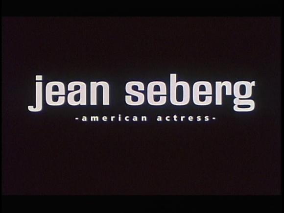 JeanSeberg6.png