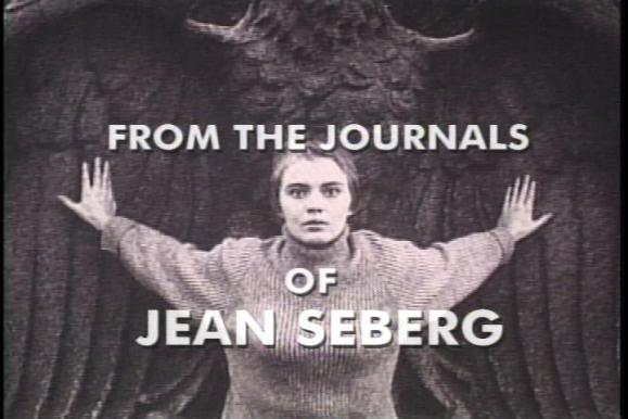 JeanSeberg7.jpg
