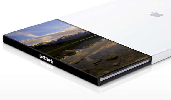 aperturephotobook00.png