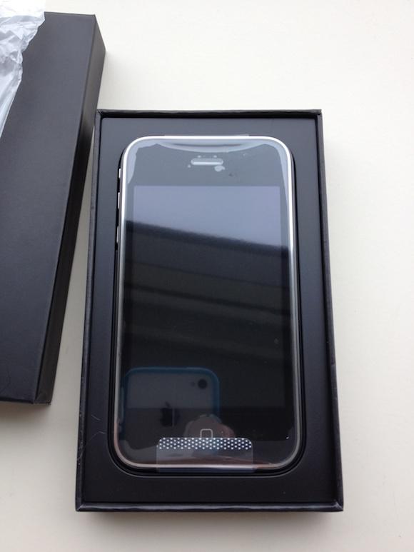 iphone3gsbattery0.jpg