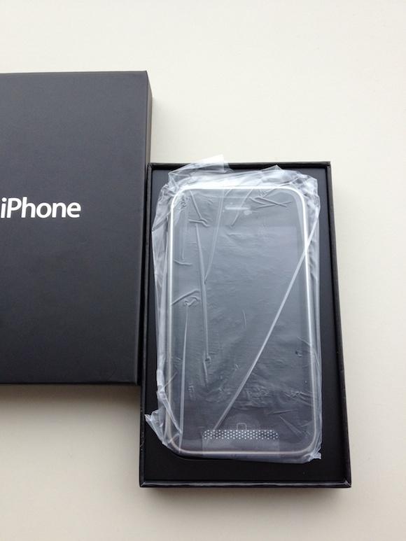 iphone3gsbattery1.jpg