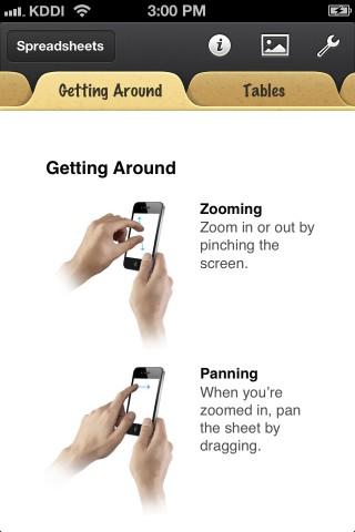 iphone4snumbers01.jpg