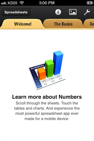iphone4snumbers03.png