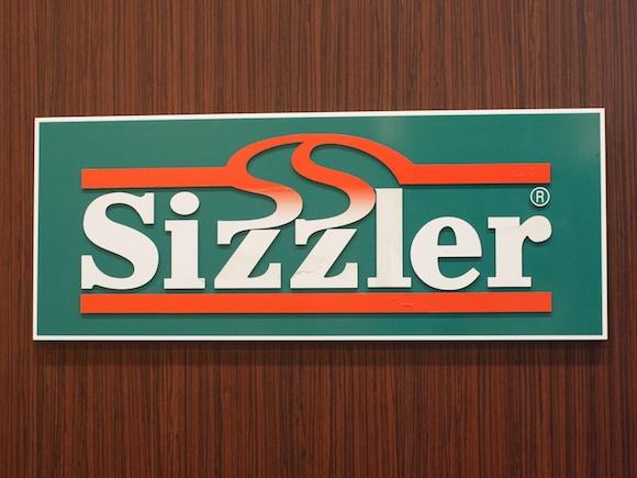 sizzler00.jpg