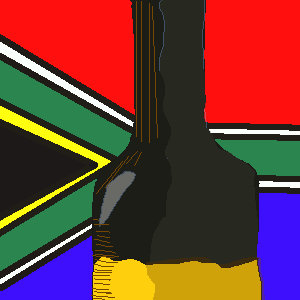 southafricanhwine.jpg
