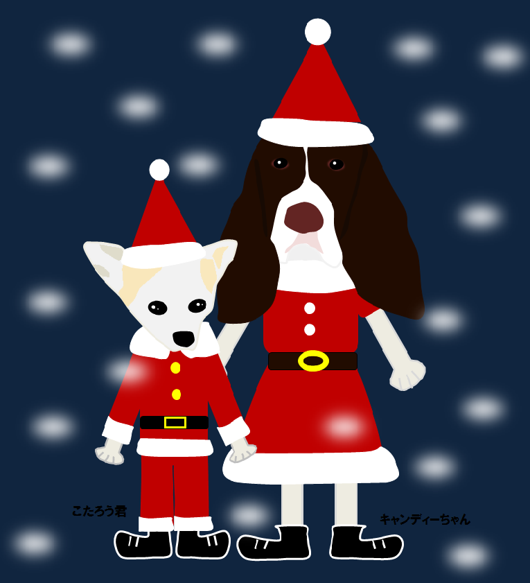 20131201155747fc0.png