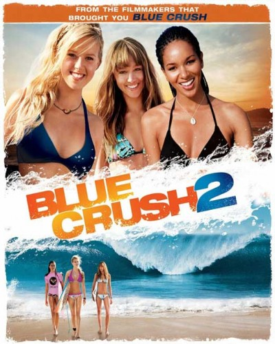 Blue-Crush-2-2011-BRrip.jpg