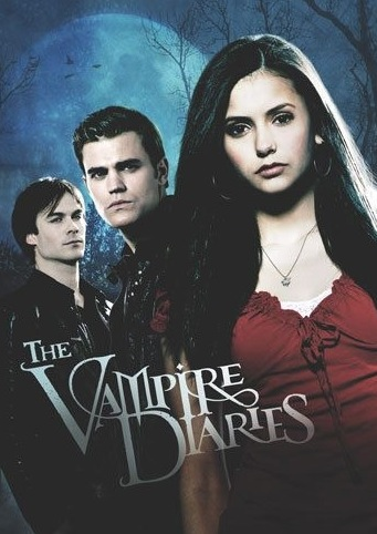 the-vampire-diaries-season2.jpg