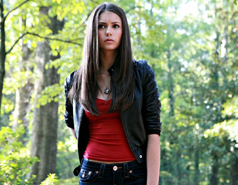 tv_work_the_biker_look_with_elenas_leather_bomber_jacket_from_the_vampire_diaries_002.jpg