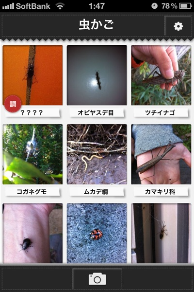 fc2blog_201211281841016dc.jpg