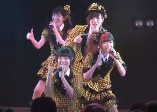 AKB48be.png
