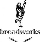 breadworks-140x146.jpg