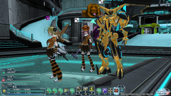 pso20121026_221113_004_convert_20121029192613.png