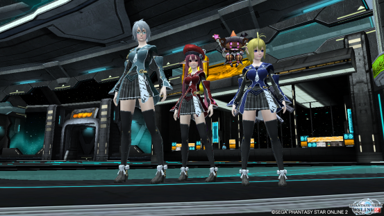 pso20121127_001138_004_convert_20121204203155.png