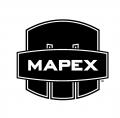 MAPEX@Japan