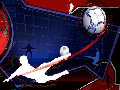 soccer-match_422_34568.jpg
